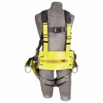 Capital Safety 1100303 DBI-SALA Derrick ExoFit Harnesses