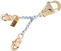 Capital Safety 5920051 DBI-SALA Chain Rebar Assemblies