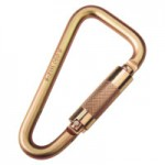 Capital Safety 2000113 DBI-SALA Saflok Carabiners