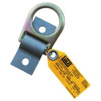 Capital Safety 2101634 DBI-SALA D-Ring Anchor Plates