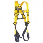 Capital Safety 1110600 DBI-SALA Delta Full Body Harness
