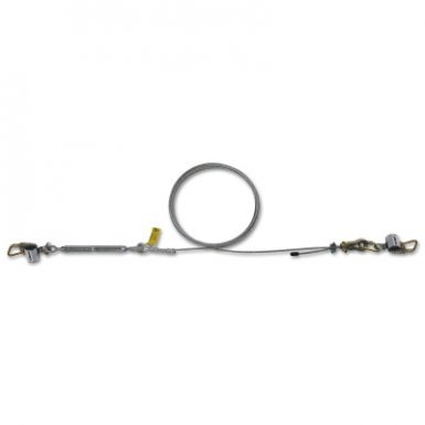 Capital Safety 7403120 DBI-SALA SecuraSpan HLL Lifeline Assemblies