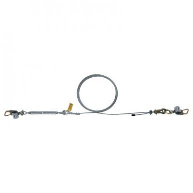 Capital Safety 7403140 DBI-SALA SecuraSpan HLL Lifeline Assemblies