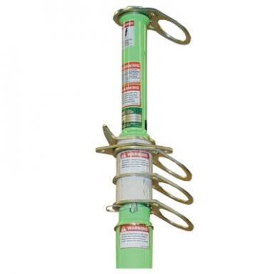 Capital Safety 8516692 DBI-SALA Advanced Anchor Post Extensions for Portable Fall Arrest Post