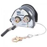 Capital Safety 8518558 DBI-SALA Advanced Digital 100 Series Winches