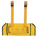 Capital Safety 1100301 DBI-SALA Derrick ExoFit Harnesses