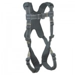 Capital Safety 1110890 DBI-SALA ExoFit XP Arc Flash Harnesses