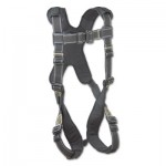 Capital Safety 1110892 DBI-SALA ExoFit XP Arc Flash Harnesses