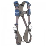Capital Safety 1113049 DBI-SALA ExoFit NEX Vest-Style Positioning Harnesses