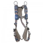 Capital Safety 1113064 DBI-SALA ExoFit NEX Vest-Style Retrieval Harnesses