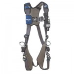 Capital Safety 1113210 DBI-SALA ExoFit NEX Wind Energy Positioning/Climbing Harnesses
