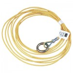 Capital Safety 7211857 DBI-SALA Taglines for Self-Retracting Lifelines