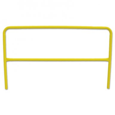 Capital Safety 7900061 DBI-SALA Portable Guardrails