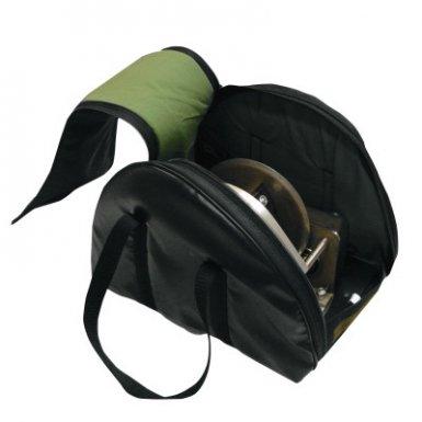 Capital Safety 8517567 DBI-SALA Advanced Digital Winch Carrying Bags