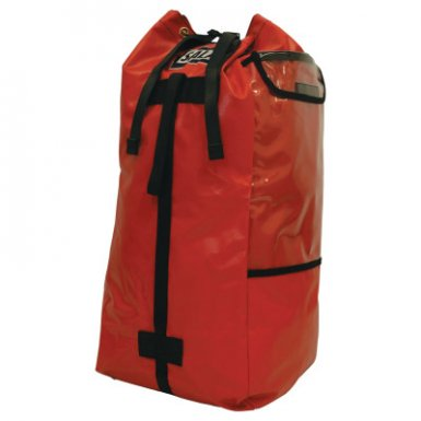 Capital Safety 8700224 DBI-SALA Rollgliss Rope Bags