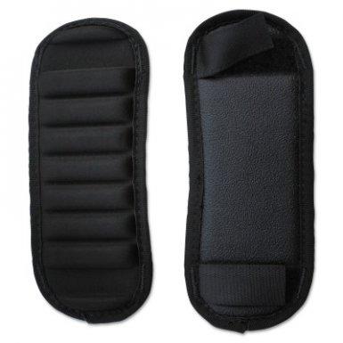 Capital Safety 9502006 DBI-SALA Shoulder Pads for Harnesses