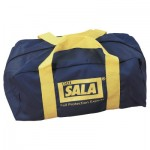 Capital Safety 9503806 DBI-SALA Equipment Carrying and Storage Bags