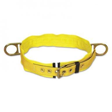 Capital Safety 1000025 DBI-SALA Tongue Buckle Body Belts