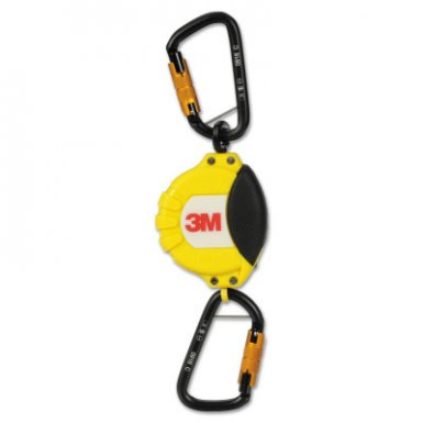Capital Safety 1500156 DBI-SALA Tool Retractors