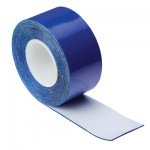 Capital Safety 1500168 DBI-SALA Quick Wrap Tapes