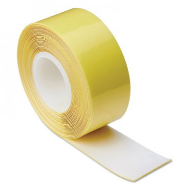 Capital Safety 1500174 DBI-SALA Quick Wrap Tapes