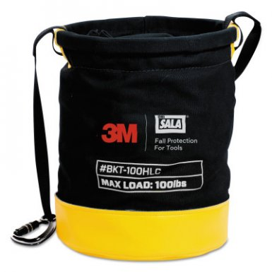 Capital Safety 1500134 DBI-SALA Safe Buckets
