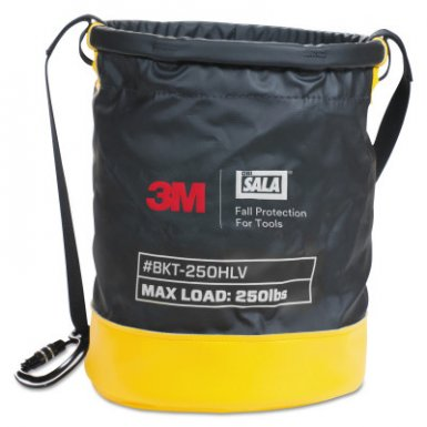 Capital Safety 1500140 DBI-SALA Safe Buckets