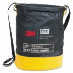 Capital Safety 1500140 DBI-SALA Safe Buckets