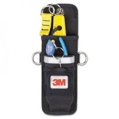 Capital Safety 1500107 DBI-SALA Dual Tool Holsters