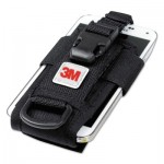 Capital Safety 1500088 DBI-SALA Adjustable Radio/Cell Phone Holsters