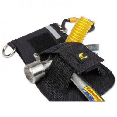 Capital Safety 1500093 DBI-SALA Hammer Holsters