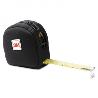Capital Safety 1500099 DBI-SALA Tape Measure Sleeves