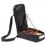 Capital Safety 1500131 DBI-SALA Inspection Pouches