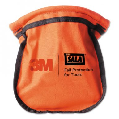 Capital Safety 1500121 DBI-SALA Small Parts Pouches