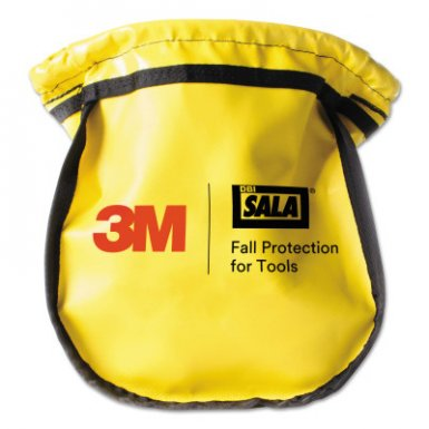 Capital Safety 1500122 DBI-SALA Small Parts Pouches