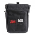 Capital Safety 1500124 DBI-SALA Tool Pouch with D-rings