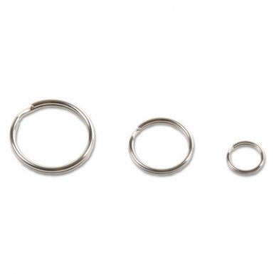 Capital Safety 1500025 DBI-SALA Quick Rings