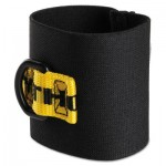Capital Safety 1500072 DBI-SALA Pullaway Wristbands