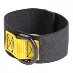 Capital Safety 1500076 DBI-SALA Slim Profile Pullaway Wristbands