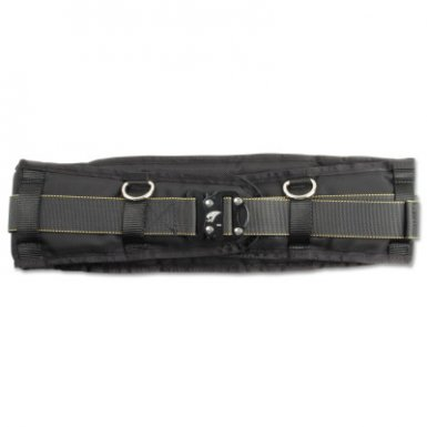 Capital Safety 1500111 DBI-SALA Comfort Tool Belts