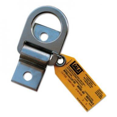 Capital Safety 2101636 DBI-SALA D-Ring Anchor Plates