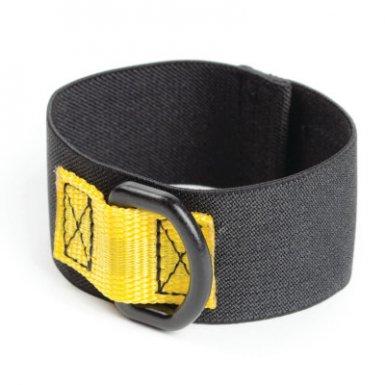 Capital Safety 1500079 DBI-SALA Slim Profile Pullaway Wristbands