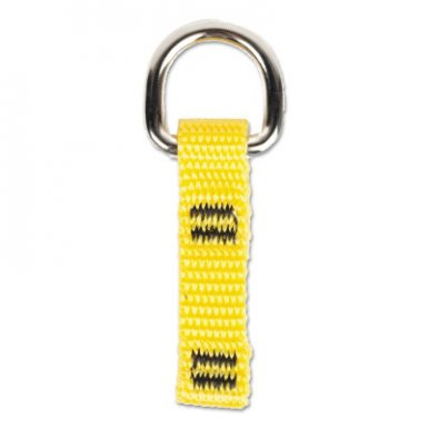 Capital Safety 1500003 DBI-SALA D-Ring Cords