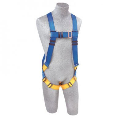 Capital Safety AB17530-XL Protecta First Full Body Harnesses