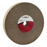 Carborundum 662530602361 Bench and Pedestal Wheels