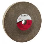 Carborundum 55395099560 Bench and Pedestal Wheels