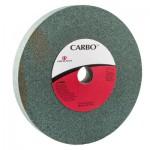 Carborundum 55395099130 Bench and Pedestal Wheels