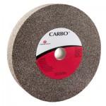 Carborundum 55395099530 Bench and Pedestal Wheels