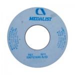 Carborundum 55395623370 Carbo Medalist Toolroom Wheels