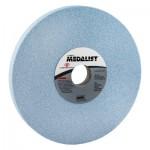Carborundum 55395272680 Carbo Medalist Toolroom Wheels